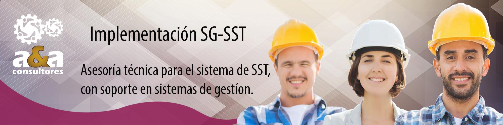 Banner_SST