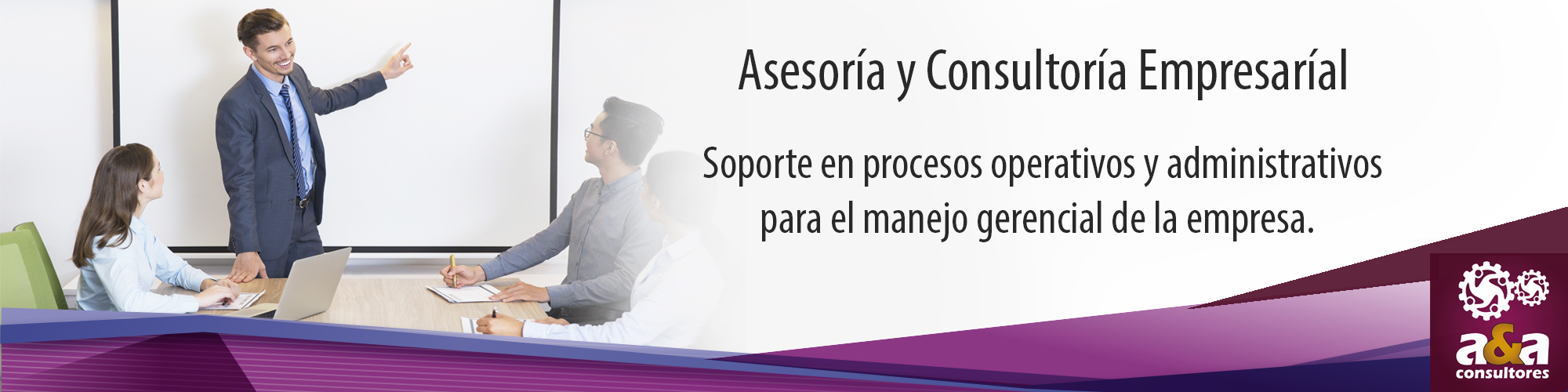 Consultora_Empresarial
